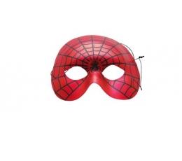 """Acu maska """"Zirnekļcilvēks"""""""