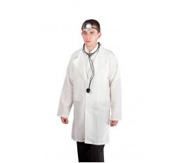 Ārsta mētelis
