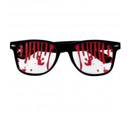 Asiņainās brilles