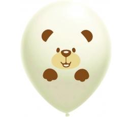 "Balons ""Lācis"" (1 gab./30 cm)"