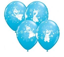 """Baloni """"Olafs"""" (25 gab./28 cm)"""