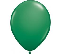 Baloni, pasteļzaļi(100gab ./28cm, Q11)