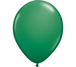 Baloni,  spilgti zaļi (100gab / 13cm. Q5)
