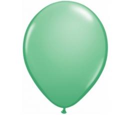 Baloni, zaļi  (25 gab. / 28 cm, Q11)