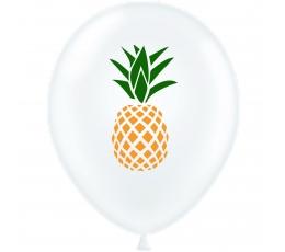 """Balons """"Ananass"""" (30 cm)"""