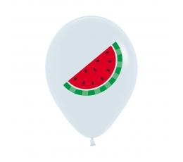 "Balons ""Arbūzs"" (30 cm)"
