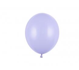 Balons, ceriņkrāsā (12 cm)