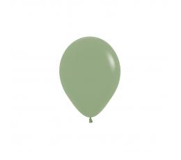 Balons, eikalipta krāsā (12 cm)