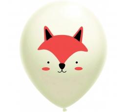 """Balons """"Lapsa"""" (1 gab./30 cm)"""