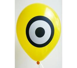 """Balons """"Minioni"""" (30 cm)"""