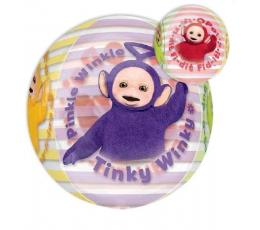 "Balons - Orbz ""Teletūbiji"" (38 x 40 cm)"