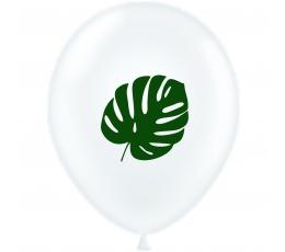 """Balons """"Palmu lapa"""" (30 cm)"""