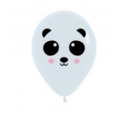 "Balons ""Panda"" (30 cm)"
