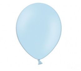 Balons, pasteļzils (1 gab./30 cm)