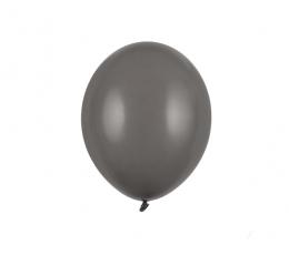 Balons, pelēks (12 cm)