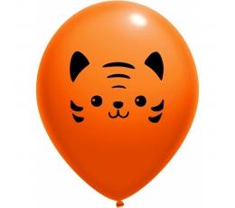 "Balons ""Tīģeris"" (1 gab./30 cm)"
