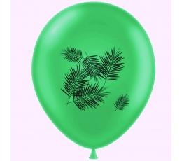 """Balons """"Tropu lapas"""" (30 cm)"""