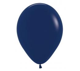 Balons, tumši zils (30cm)
