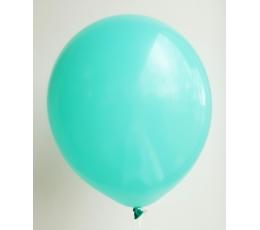 Balons, zaļgans (30 cm)