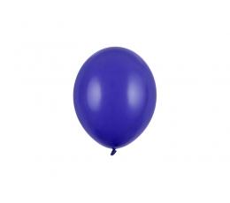 Balons, zils (12 cm)