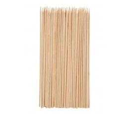 Bambusa iesmiņi (50 gab)
