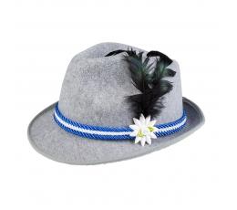 Bavārijas cepure