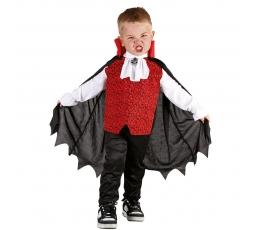 """Bērnu kostīms """"Vampīrs"""" (3-4 gadi)"""