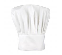 Bērnu šefpavāra cepure