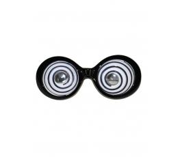 "Brilles ""Twisted Eyes"""