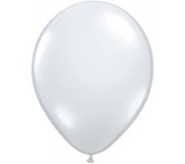 Caurspīdīgi baloni (25 gab. / 28 cm, Q11)