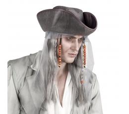 """Cepure """"Spoku pirāts"""""""