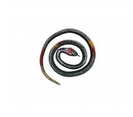 Čūska, elastīga (77 cm)