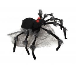 """Dekorācija """"Kustīgais zirneklis"""" (1 gab.)"""
