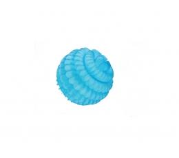 """Dekorācija """"Mākonis"""" zila (20 cm)"""