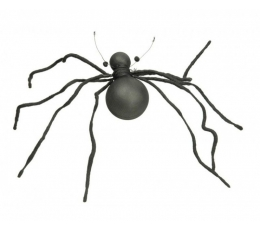 "Dekorācija ""Zirneklis"" (35 cm)"
