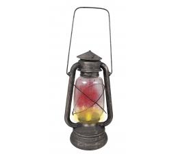 Dekoratīva lampa ar asinīm (35 cm)