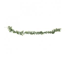 Dekoratīvo zaļumu vītne (1,75 cm)