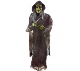 """Dekors """"Spīdoša ragana"""" (180 cm.)"""