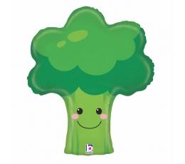 "Folija balons ""Brokolis"" (66 cm)"