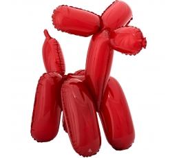 """Folijas formas balons """"Kucēns"""""""