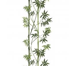 """Galda celiņš """"Bambuss"""" (30 cm x 5 m)"""