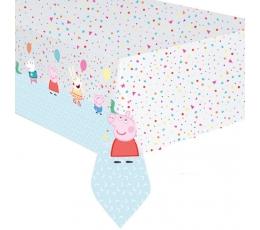 """Galdauts """"Cūciņa Peppa"""" (120x180 cm)"""