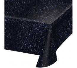 "Galdauts ""Kosmoss"" (137x259 cm)"