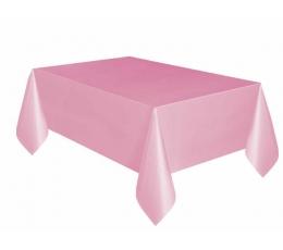 Galdauts, rozā (137x274 cm)