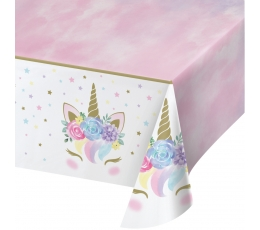 "Galdauts ""Unicorn Baby"" (137x259 cm)"