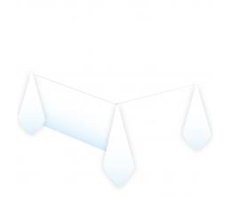 Galdauts, zils ombre (120x180 cm)