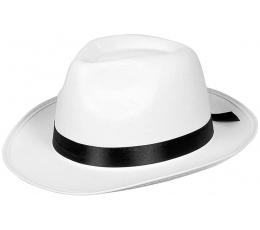Gangsteru cepure