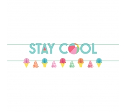"Virtene ""Stay cool"""