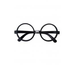 Harija Potera brilles (1 gab.)