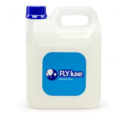"Hēlija balonu apstrādes gēls ""Fly Luxe"" (2,5l)"